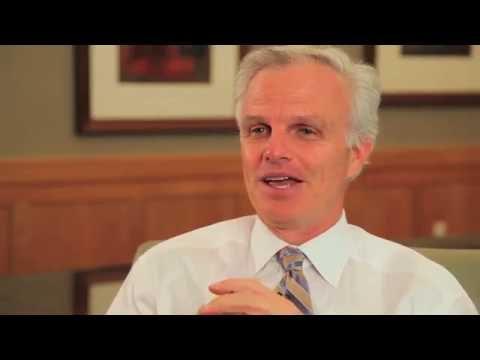 David Neeleman - Incentivizing Your Team