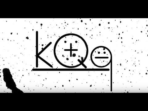 kQq thumb