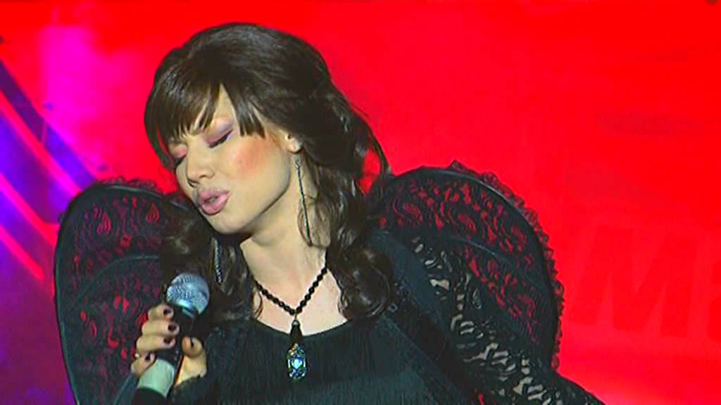 Марина алиева песни скачать бесплатно mp3