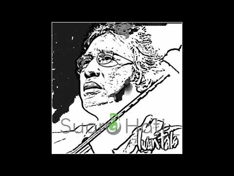 Iwan Fals - Generasi Frustasi (1981) HQ Audio