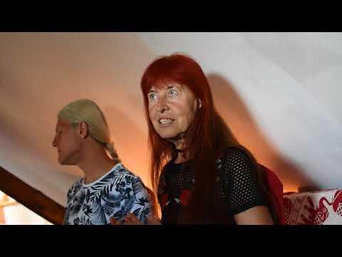2018-07-02_Marcelka z hor ,  Nadech a Vydech , Dvojplamen