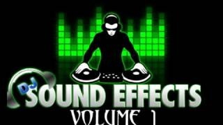 DJ SOUNDEFFECTS DOWNLOAD VOL 1