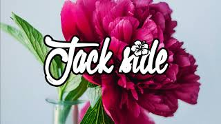 Download lagu TENI x JACKSIDE - Power Rangers ( ZOUKREMIX ) 2K19