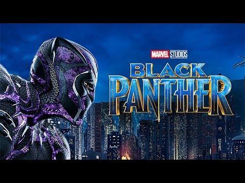 black panther hd movie download in hindi khatrimaza