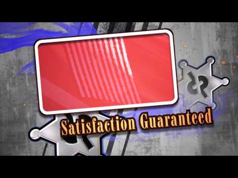 salt-lake-city-paintless-dent-repair-/-door-ding-removal-company-|-dent-patrol