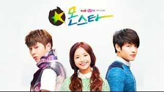 Video [VIETSUB] COLORBAR - Don't Make Me Cry ( OST MONSTAR 2013 ) download MP3, 3GP, MP4, WEBM, AVI, FLV April 2018