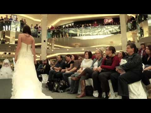 WEM presents: Unveiled Bridal Event
