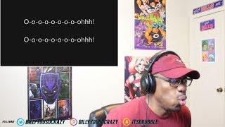 Iron Maiden - The Trooper (Lyrics) REACTION! IMA TROOPER AND I DIDNT EVEN REALIZE UNTIL THE END