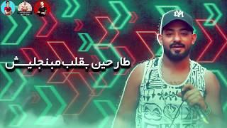 مهرجان فيس تو فيس 💪 فارس زيزو  - احمد العربي  - مصطفي الجن - هادي الصغير | توزيع فارس زيزو 2019