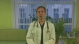 Курсы массажа в Гродно отзыв №3 - Древо знаний