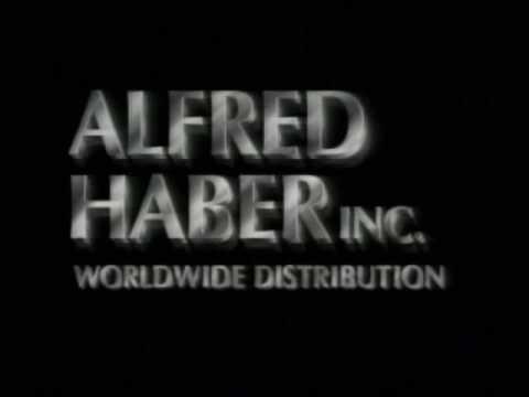 alfred haber distribution logo youtube