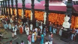 Swetha mohan - Narayanam