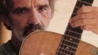 Watch JJ Cale Old Blue video