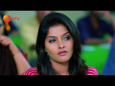 Azhagiya Tamil Magal - Episode 67 - November 29, 2017 - Best Scene