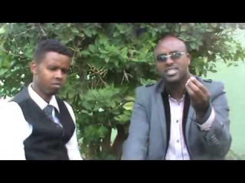 Waa Barnaamujka Ciida iyo Wariye juba & Abwaanada Ee Gabiley
