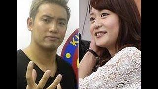 新日本プロレスのIWGPヘビー級王者オカダ・カズチカ(29)が、テ...