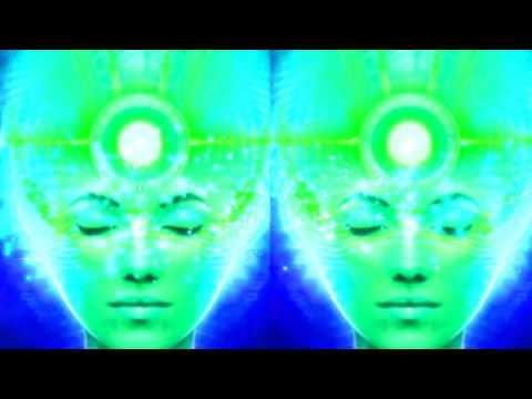 Pleiadian DNA Humanoid Activation Frequency Galactic Federation