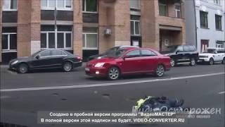 Ваня Воробей - Дураки на дорогах