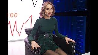 НА САМОМ ДЕЛЕ  - Диана Шурыгина 2 -ая часть продолжение выпуск от 4 сентября 2017 года