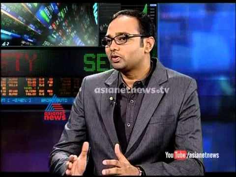Market Watch 18th Oct 2014