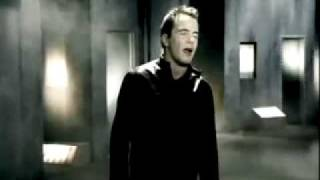 I have a dream(westlife).flv