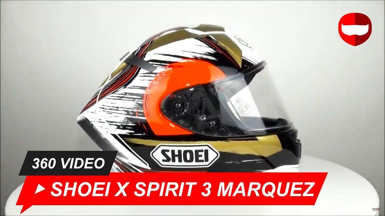 HJC Helmets Tempest MC-2 Graphic RPHA X Off-Road Helmet Blue//White, XX-Large
