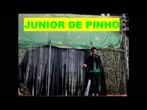 MC PINHO FANK