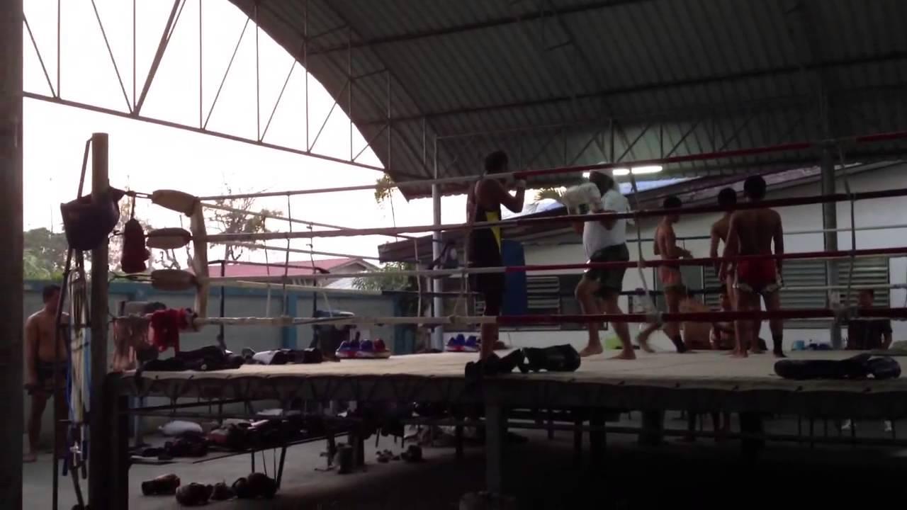 Image result for Master Pimu WPT Gym, Bangkok