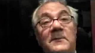 Public option will lead to Single Payer   Barney Frank