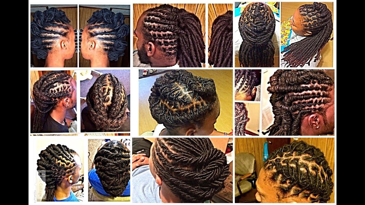 Image Result For Beautiful Wedding Hairstyles Ideas Medium Length Hair