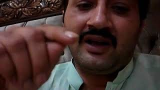 Malik Imtiaz.ka pegham wali khan or fakhar khokar k name