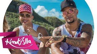 MC Jefinho e MC Marvin - Deixa Ir Embora (KondZilla)