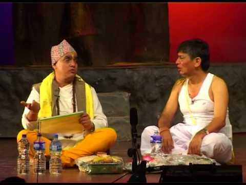 Shraddha |Madan Krishna Shrestha, Hari Bansa Acharya|