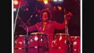 Ray Barretto - Guararé