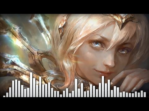 Best Songs for Playing LOL #17  1H Gaming Music  Dubstep, Trap, EDM, House