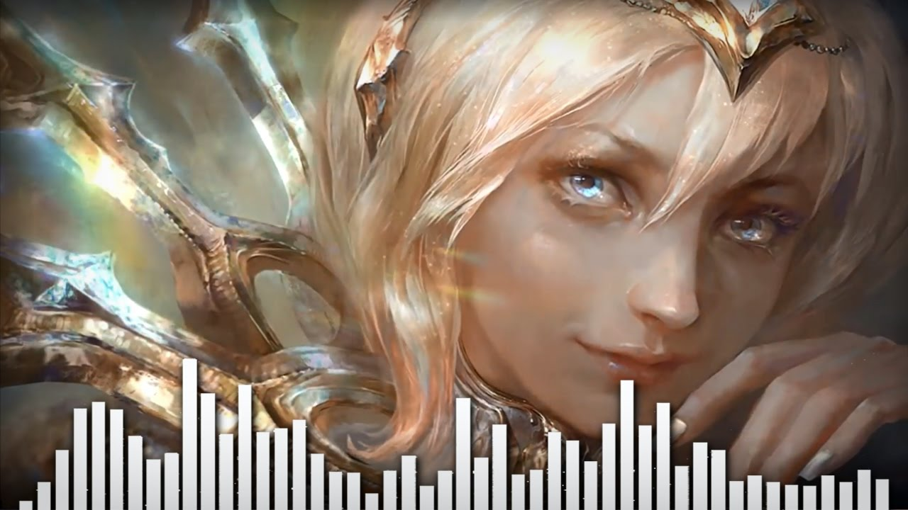 Best Songs for Playing LOL #17 | 1H Gaming Music | Dubstep, Trap, EDM, House