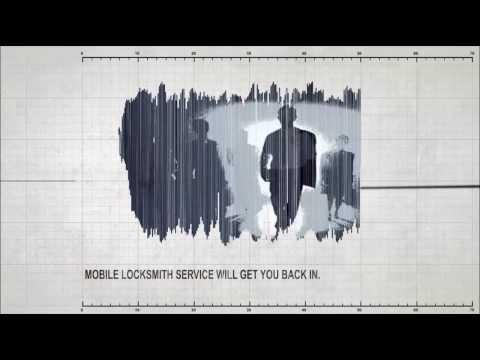 877.411.7484 LOCKSMITH IN STAMFORD CT,06902 - 24 HR LOCKOUT SERVICE