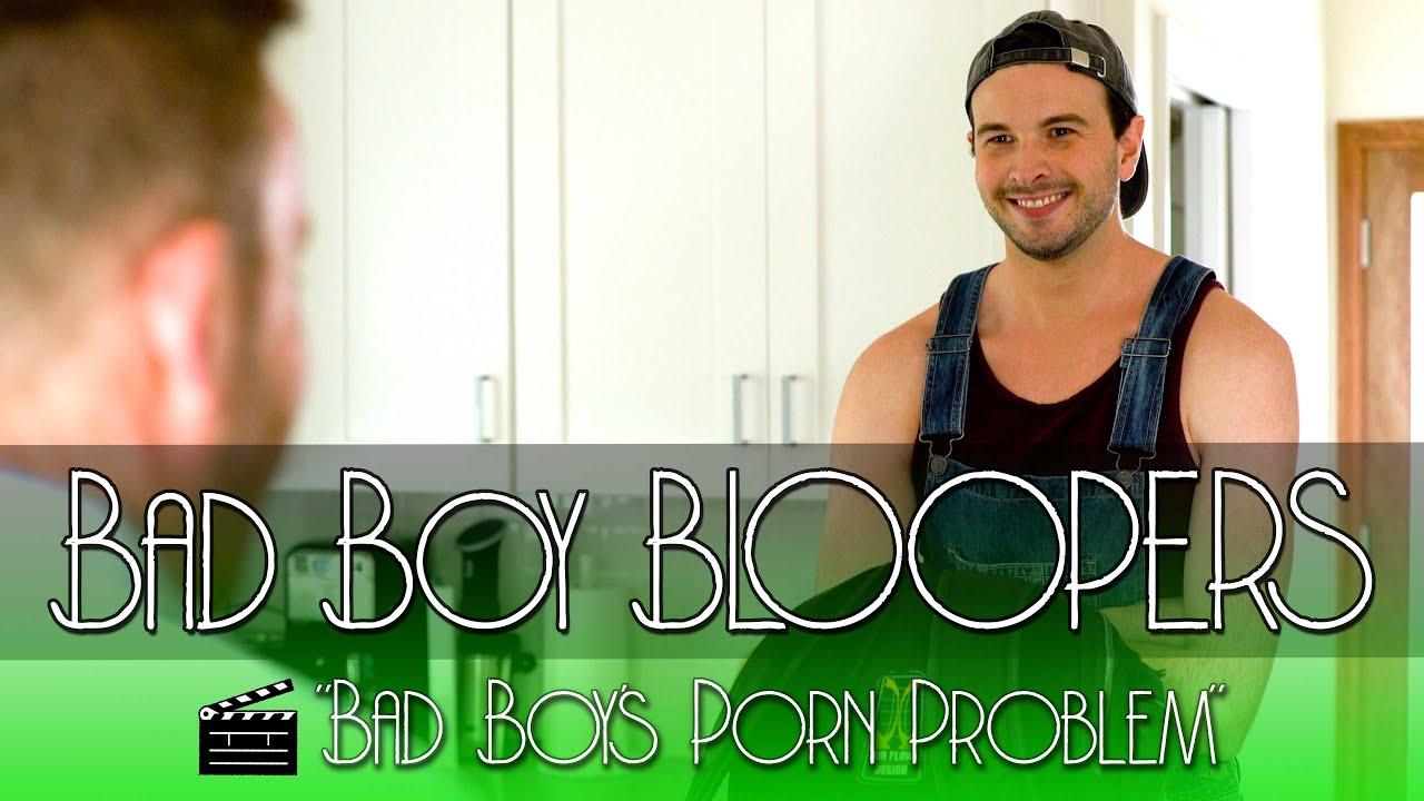 ibenholt ungdoms booty XXX