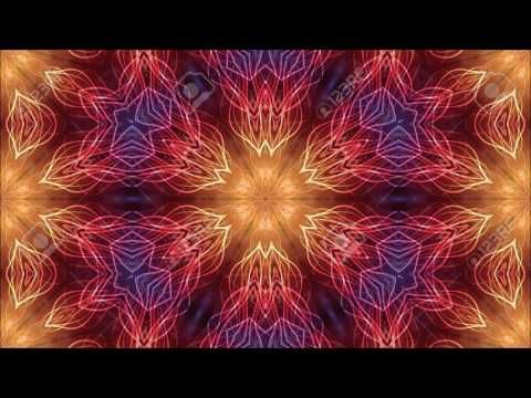 ॐ Power Of The Acid ۞ Progressive Psytrance Mix ॐ