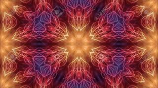 ॐ Power Of The Acid Progressive Psytrance Mix ॐ