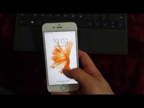 how-to-unlock-iphone-6s-from-canadian-networks-(fido,-bell,-telus,-rogers,-koodo)