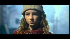 À la croisée des mondes : la boussole d'or (film 2007) bande annonce