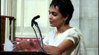 Arundhati Roy - Instant Mix Imperial Democracy (Buy One Get One Free) Speech(, 2012-05-07T02:10:39.000Z)