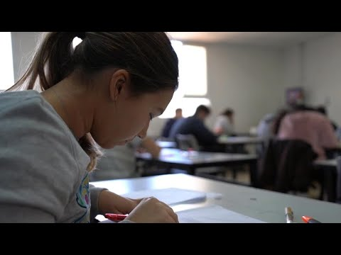 How Israel Keeps Kids Safe In Schools
