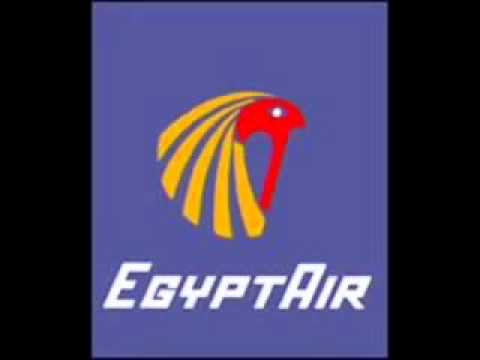 EgyptAir Funny Announcement