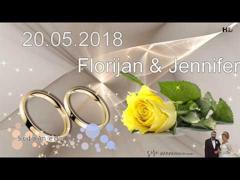 Studio Amerdoni - Gazmend Rama,Sadri Gjakova -20.05.2018 - Martesa E Florijanit & Jennifer - 5
