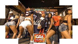 MC Jeryds - Que Momento, Que Maneiro (GR6 Filmes) DJ Biel Rox