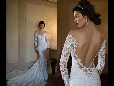 Не можете найти недорогое, но хорошего качества свадебное платье?. Milanoo. Com/ru предлагает вам свадебные платья хорошего качества по.
