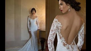 Beautiful wedding dresses Красивые свадебные платья YouTubeFotoVideo(Beautiful wedding dresses Красивые свадебные платья YouTubeFotoVideo facebook,youtube,google,you,video,free,gmail,hotmail,mp3,news, remix,music ..., 2016-03-12T12:05:46.000Z)