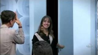 Projeto Fashion Episódio 2 Parte 3 Thumbnail
